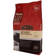 Acana Sport And Agility - Acana Sport si Agilitate 13 Kg