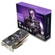 Sapphire 11235-03-40G AMD Radeon R9 285 2GB scheda video