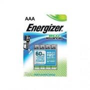 Energizer Eco Advanced Micro 4xAAA