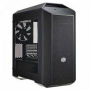 Кутия Cooler Master MasterCase Pro 3 CM-CASE-MCY-C3P1-KWNN
