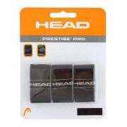 Head Prestige Pro black