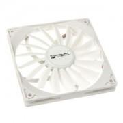 Ventilator 120 mm Prolimatech Ultra Sleek Vortex White