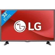 "LG LF510A Series 32"" HD Ready Direct LED TV -"