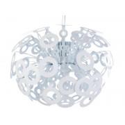 Lampe suspension Dandelion