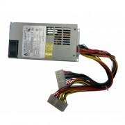 QNAP Power supply for 4 Bay NAS
