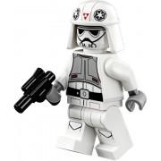 Lego 75083 - Figurine Trooper Pilote