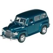 Maşinuţă Chevrolet Suburban Goki