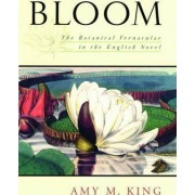 Bloom by Amy M. King