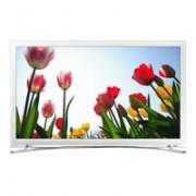 Samsung UE22H5610AW (UE22H5610AWXXN)