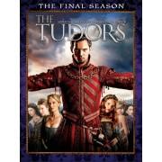 Tudors: Complete Final Season [Reino Unido] [DVD]