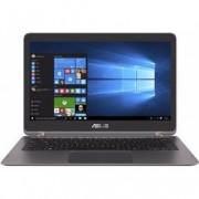 Asus 2-in-1 laptop UX360UAK-BB282T
