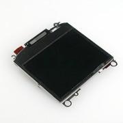Дисплей за BlackBerry 8520 007