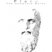 Plato, the Completed Works by Christopher Grey
