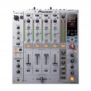 Mixer DJ Pioneer DJM 750 W