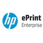HP B6T74AAE software license/upgrade