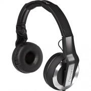 Casti Audio Negru PIONEER DJ
