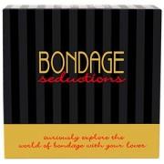 Bondage Seductions