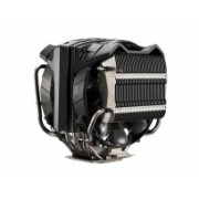 Disipador CPU Cooler Master V8 GTS, AM2/AM3, FM1/FM2, S-1150/1366/775/2011, 140mm, 600-1600RPM