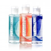 Fleshlube Elements Pack