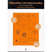 Helping Children with Reading and Spelling by Rene Boote