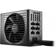 Be Quiet! Dark Power Pro 11 550W, 80 plus Platinum, multi rail (4), single rail, overclocking