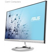 "Asus MX239H 23"" Full HD LED-backlit Frameless Monitor"