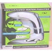 V3 Mako Shark Speed Sharks Mechanized Water Fighter