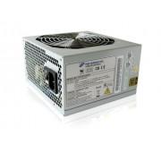 FSP/Fortron FSP350-60EGN 350W ATX Grigio