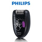 Philips Satinelle Epilator (Hp6402)