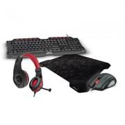 SpeedLink Laser Gaming Bundle