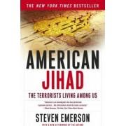 American Jihad by Emerson