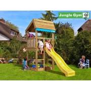 Dečije igralište Jungle Gym Home