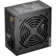 Sursa Deepcool DA700 700W 80 PLUS Bronze
