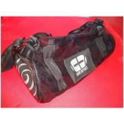 Bolsa Training Bag - One Sport
