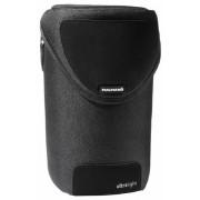 Cullmann Ultralight CP Lens 400 toc obiectiv (negru)