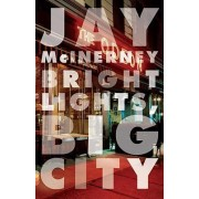 Bright Lights Big City # by Jay McInerney