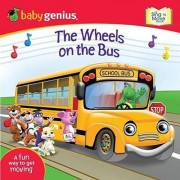The Wheels on the Bus by Baby Genius