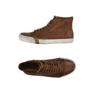 FRYE - CHAUSSURES - Sneakers & Tennis montantes - on YOOX.com