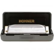 Hohner Special 20 560/20 A (Lá) Gaita Harmônica