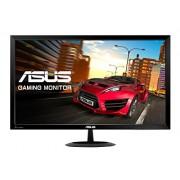 Asus VX278Q 27-Inch 1ms Gaming Monitor (1920 x 1080, HDMI, Displayport and D-sub, Speaker)