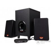 Boxă ACME 2.1 Sound System NI-30