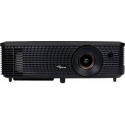 Videoproiector Optoma W331 WXGA 3300 lumeni