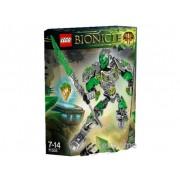 LEGO® Bionicle Lewa Stapanitorul Junglei 71305