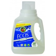 Detergent lichid rufe - Earth Friendly Products Longeviv.ro