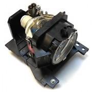 Compatible 3M Projector Lamp Replaces Part Number DT00841 456-8755J DT00841-ER DT00911