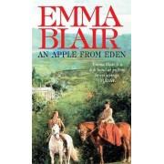 An Apple from Eden by Emma Blair