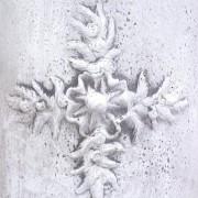 Fantani Arteziene Fontana Regale FB - F 69 FB - Finisaj Gri Antic