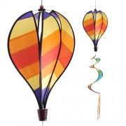 Brookite Fiesta Hot Air Balloon