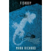 Fishboy by Richard