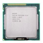 Intel Pentium Dual-Core G620 2.60GHz 5GT/s 3MB Socket 1155 CPU